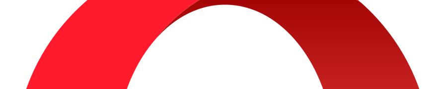 Opera 40.0.2308.90