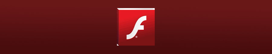 Adobe Flash Player 23.0.0.207