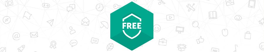 Kaspersky Free 2018 — релиз русской версии бесплатного антивируса