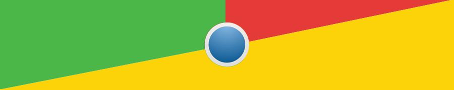 Google Chrome 61 — новая версия с поддержкой новых технологий