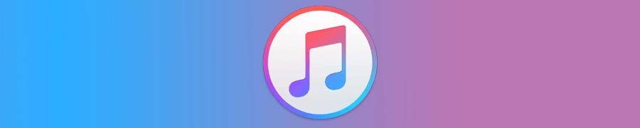 iTunes 12.7 — новая версия медиацентра от Apple. Теперь без AppStore