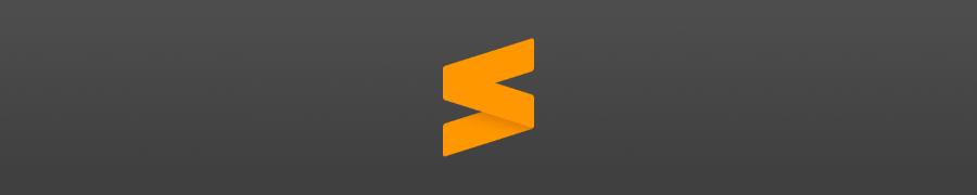 Sublime Text 3 — долгожданный релиз популярного редактора кода