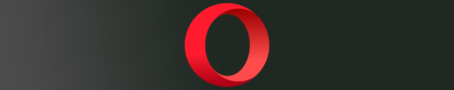 Opera 48 — с функцией создания скриншотов и улучшенным конвертером