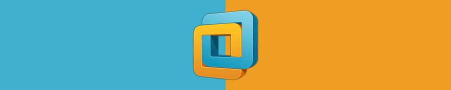 VMware Workstation 14  — новая версия системы виртуализации с рядом улучшений