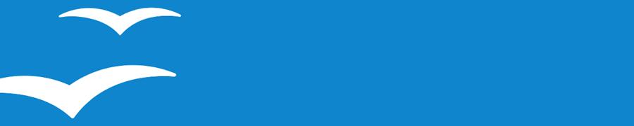 OpenOffice 4.1.4 — совсем небольшое обновление бесплатного офисного пакета