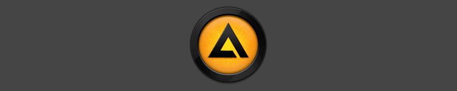 AIMP 4.50 — обновление плеера: интерфейс с поддержкой 4K и многое другое