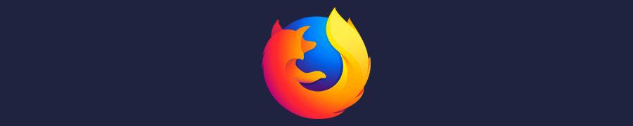 Firefox 57 — крупнейшее обновление с новым движком, новым интерфейсом и WebExtensions