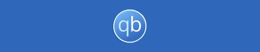 qBittorrent 4.0.0  — крупное обновление альтернативного торрент-клиента