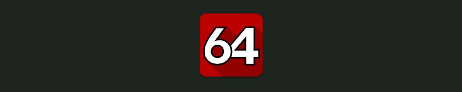 AIDA64 5.95 — очередное обновление с поддержкой новейшего железа