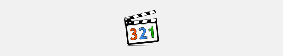 K-Lite Codec Pack 13.8.0 — последняя версия поддерживающая Windows XP