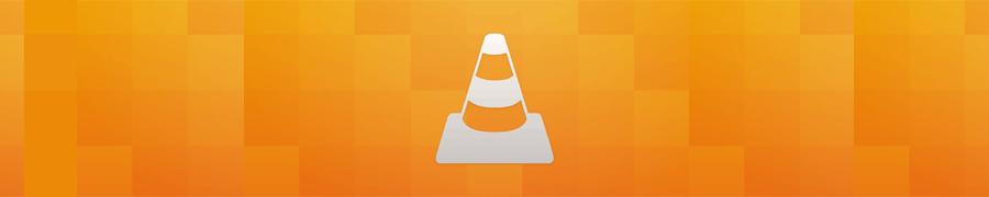 VLC Media Player 3.0.0 — аппаратное декодирование для 4K/8K, Chromecast, 360-видео и HDR