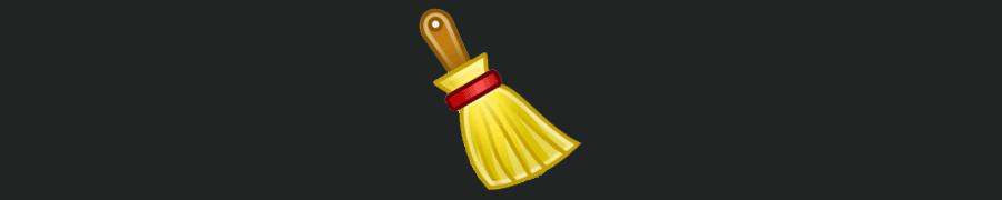 BleachBit 2.0 — обновление чистильщика системы с открытым исходным кодом