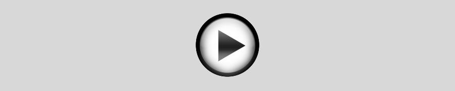 Winyl 3.3 — простой аудиоплеер, теперь с открытым исходным кодом