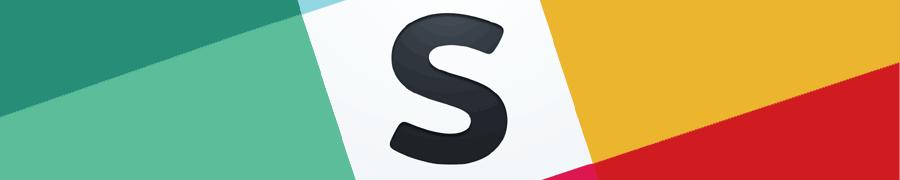 Slack — многопользовательские чаты для совместной работы