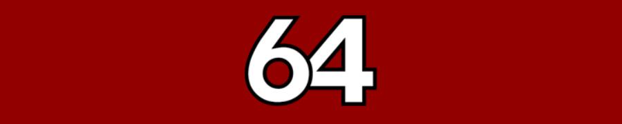 AIDA64 5.97 — стандартное обновление с поддержкой нового железа