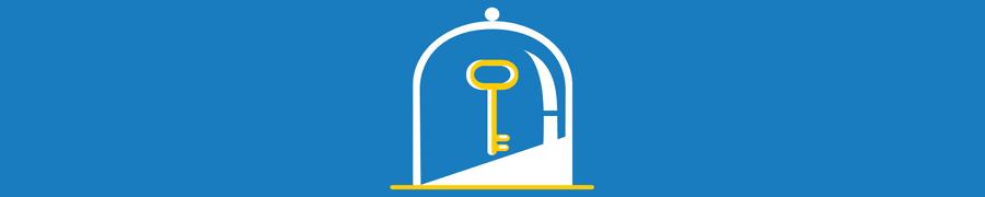 Яндекс.Браузер 18.3.1 — с новым менеджером паролей