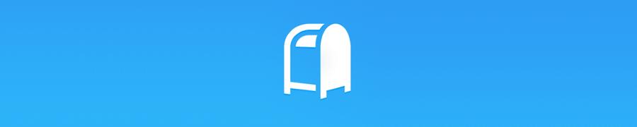 Postbox 6 — крупное обновление известного почтового клиента