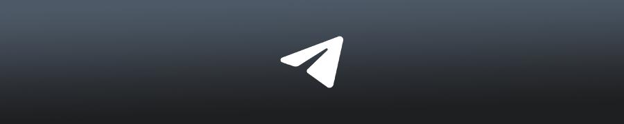 Telegram — началась блокировка сервиса в России