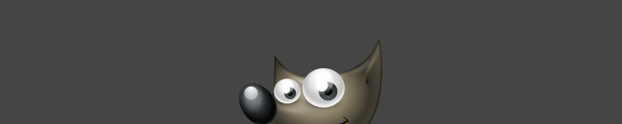 GIMP 2.10 — крупнейшее обновление свободного графического редактора
