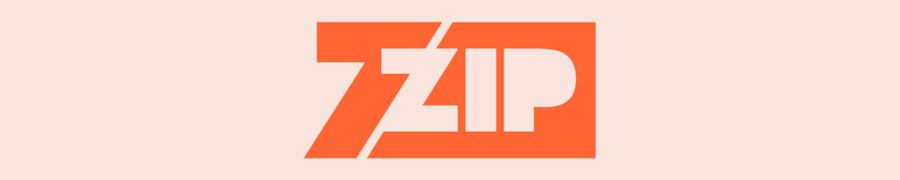 7-Zip 18.05 — новая версия с повышенной скоростью работы