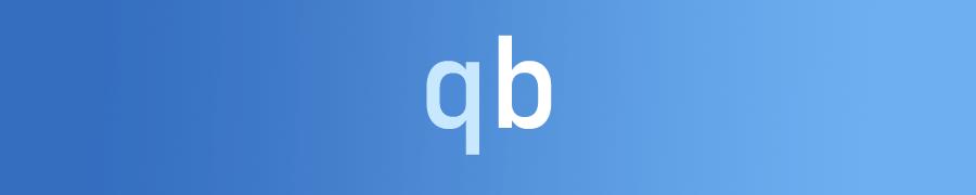 qBittorrent 4.1.0 — обновление свободного торрент-клиента