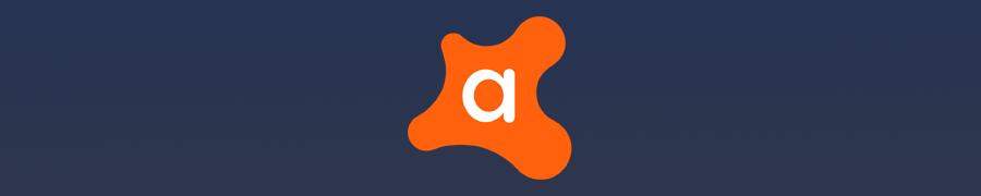 avast! 18.4 — регулярное обновление бесплатного антивируса