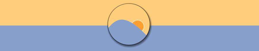f.lux 4.72 — новая версия с обновленными настройками
