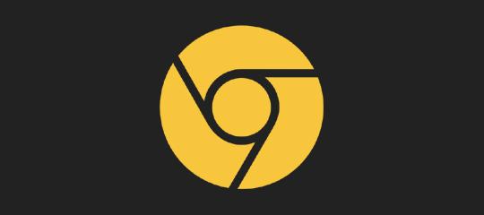Google Chrome Canary 69 — очередные эксперименты с интерфейсом