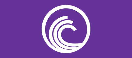 Компания TRON приобрела разработчика BitTorrent