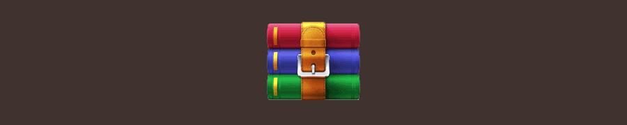 WinRAR 5.60 — с обновленным интерфейсом и массой мелочей