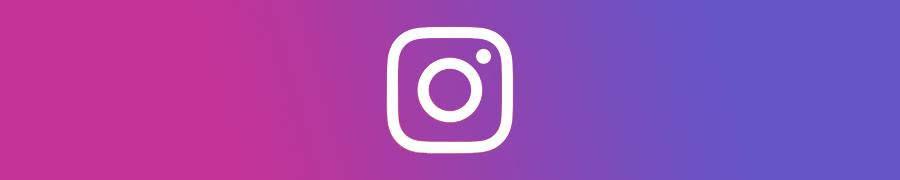Обновление Instagram: видеозвонки, сортировка рекомендаций и новые эффекты