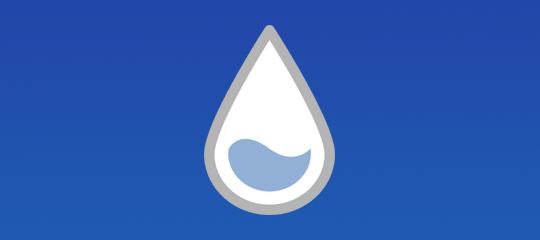Rainmeter 4.2 — обновление инструмента кастомизации рабочего стола