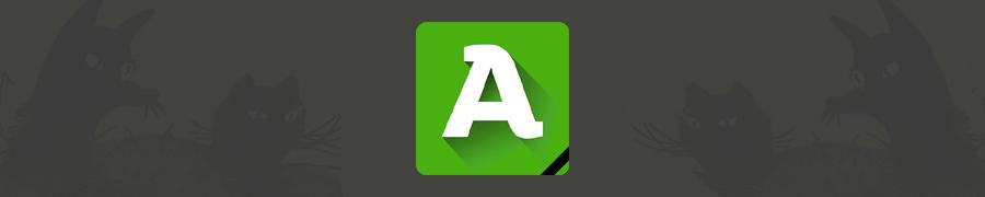 Компания @Mail.ru объявила о закрытии браузера Амиго