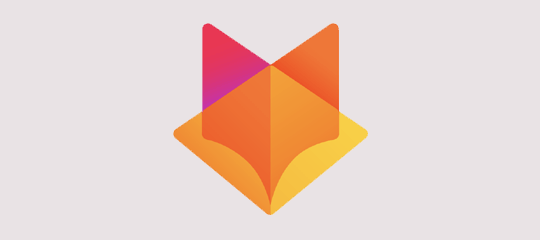 Mozilla затеяла переоформление бренда Firefox