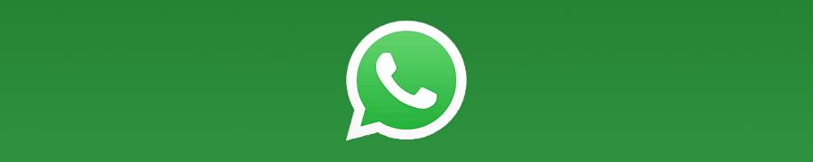 В WhatsApp появились групповые голосовые и видео-звонки