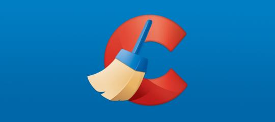 Разработчики удалили проблемную версию CCleaner