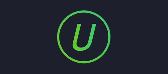 IObit Uninstaller 8 — обновление инструмента удаления сторонних программ