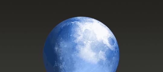 Pale Moon 28 — важное обновление альтернативного браузера