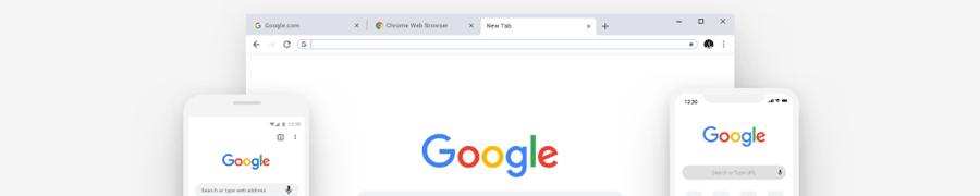 Google Chrome 69 — новый интерфейс и 10-летний юбилей браузера