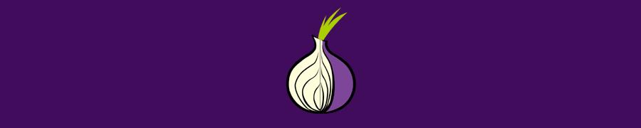 Tor Browser 8.0 — крупное обновление конфиденциального браузера