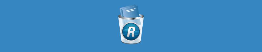 Revo Uninstaller Pro 4.0 — крупное обновление инструмента удаления программ