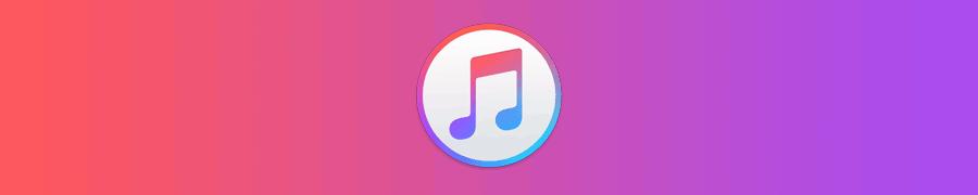 iTunes 12.9 — новая версия медиацентра с поддержкой iOS 12