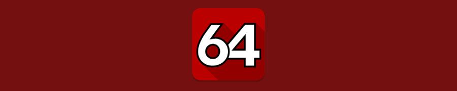 AIDA64 5.98 — рядовое обновление программы для работы с железом