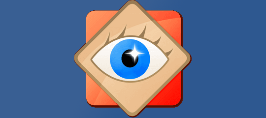 FastStone Image Viewer 6.6 — обновление графического вьювера с рядом улучшений