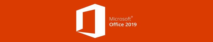Microsoft Office 2019 — выпущена финальная версия нового офиса от Microsoft