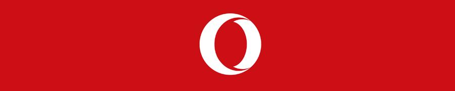 Opera 56 — очередное обновление популярного браузера