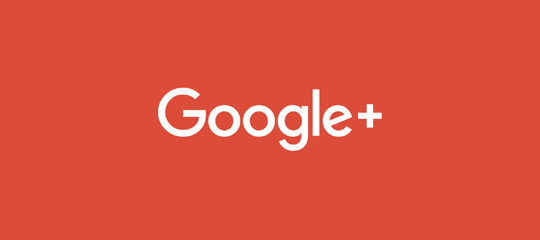 Google закрывает свою социальную сеть Google+