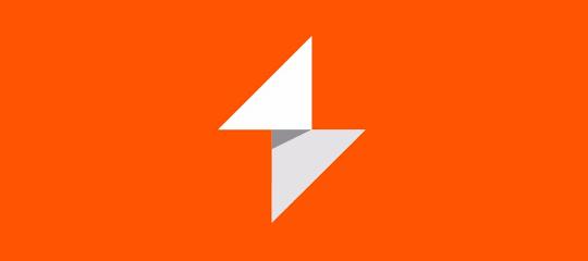 Winamp 5.8 — выпущено официальное обновление аудиоплеера