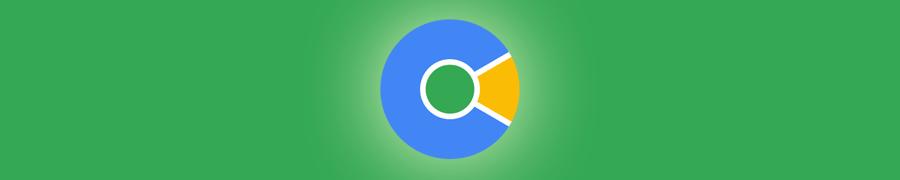 CentBrowser 3.6.8.96 — обновление альтернативного браузера с новым интерфейсом
