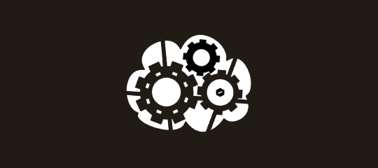 Air Explorer 2.5.0 — обновление программы для работы с облачными хранилищами